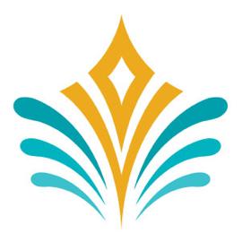 SDIRA.com