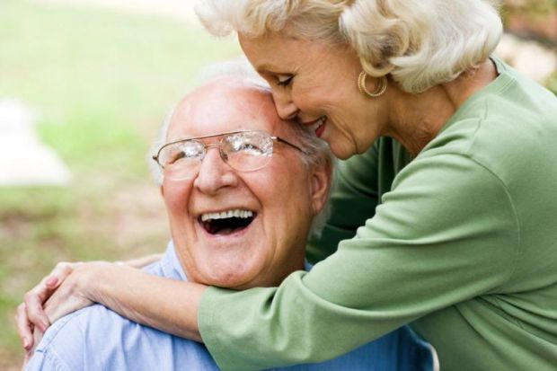 Plan for your Self-directed retirement